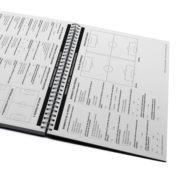 Cuaderno Táctico de Análisis – 2