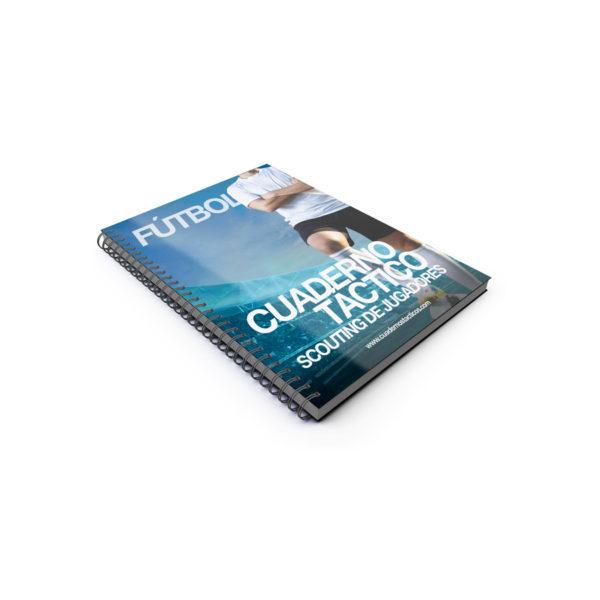 cuaderno-tactico-scouting-de-jugadores-1-900