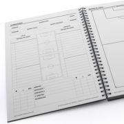 cuaderno-tactico-scouting-de-jugadores-2-900