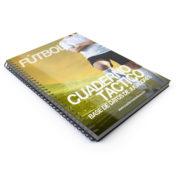 cuaderno-tactico-base-de-datos-de-jugadores-1-900