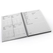 cuaderno-tactico-base-de-datos-de-jugadores-2-900