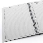 cuaderno-tactico-base-de-datos-de-jugadores-3-900