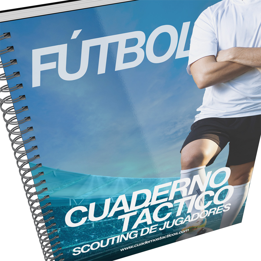 cuaderno-tactico-scouting-de-jugadores-4-900