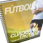 cuaderno-tactico-base-de-datos-de-jugadores-4-copia