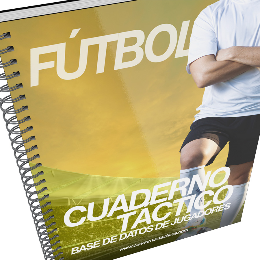 cuaderno-tactico-base-de-datos-de-jugadores-4-copia