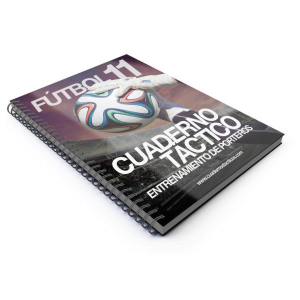 cuaderno-tactico-entrenamiento-de-porteros-1-900