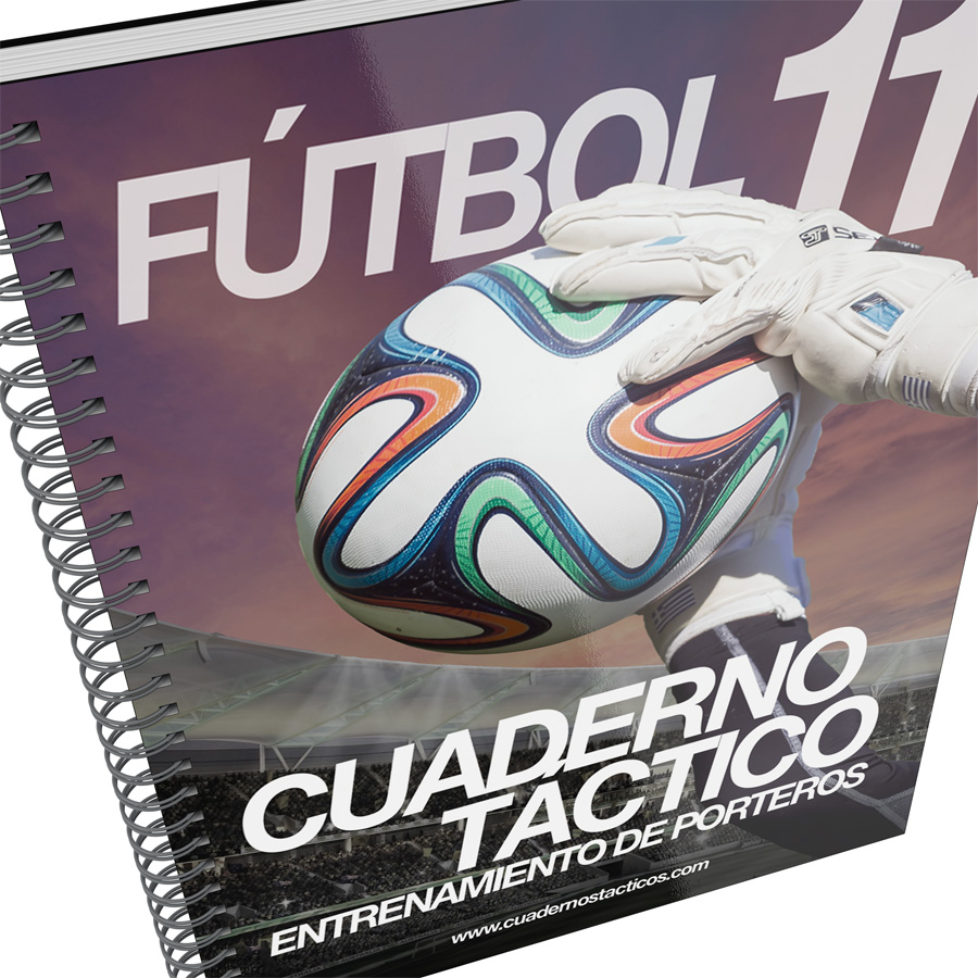 cuaderno-tactico-entrenamiento-de-porteros-2-900