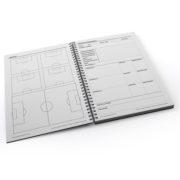 cuaderno-tactico-entrenamiento-de-porteros-3-900