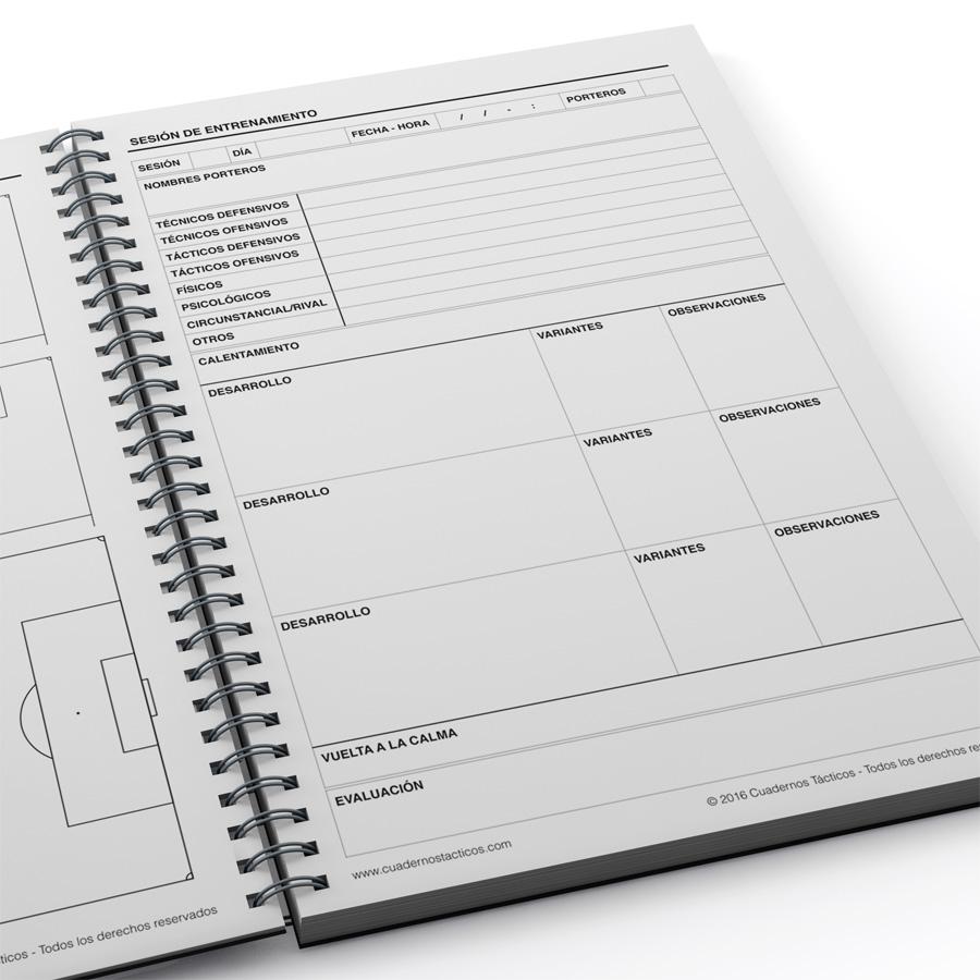 cuaderno-tactico-entrenamiento-de-porteros-4-900