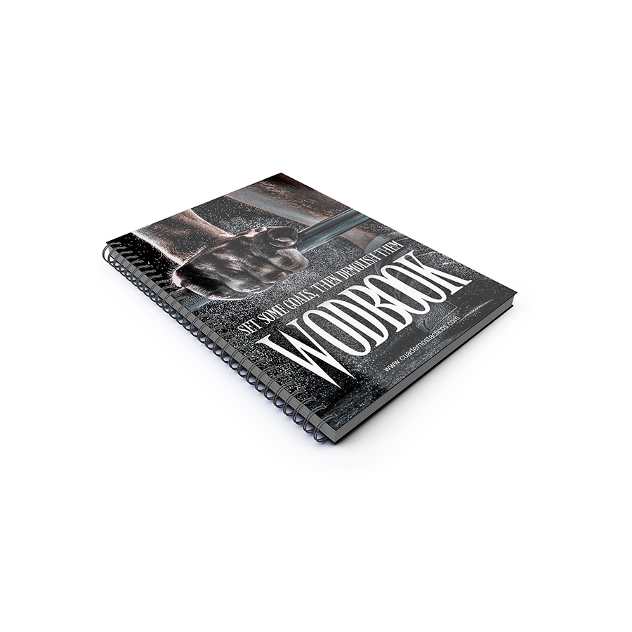 Wodbook-1 900px