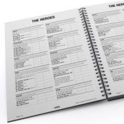 Wodbook-2 900px