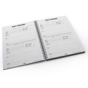 Wodbook-3 900px