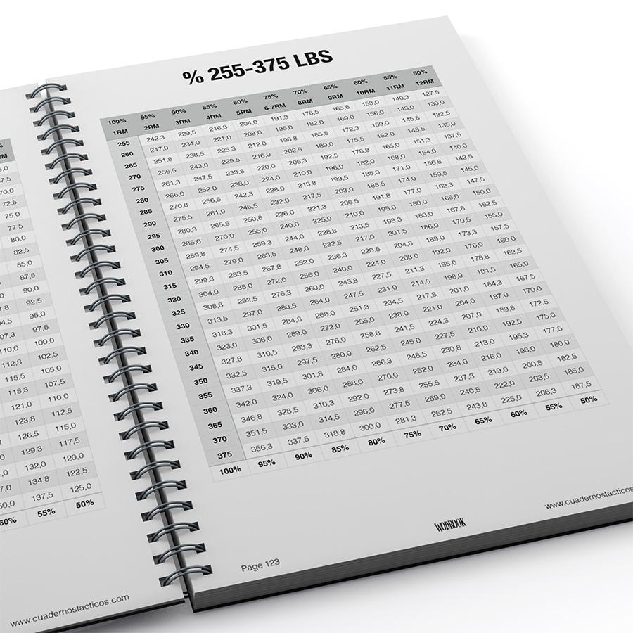Wodbook-4 900px