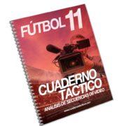 Cuaderno-Táctico-Video-Fútbol-11-1