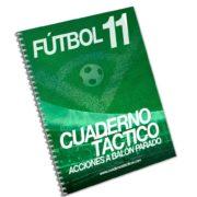 Cuaderno-Táctico-estrategia-Fútbol-11-1