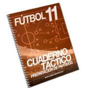 Cuaderno-Táctico-prepartido-Fútbol-11-1
